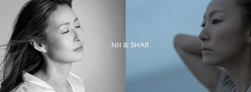 NII&SHAR